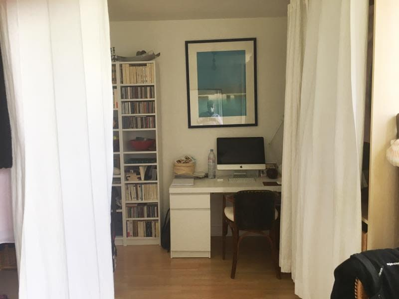 Alquiler  apartamento Maisons-laffitte 1600€ CC - Fotografía 6