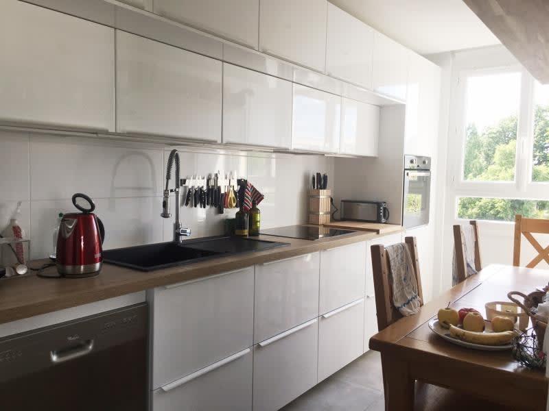 Alquiler  apartamento Maisons-laffitte 1600€ CC - Fotografía 7