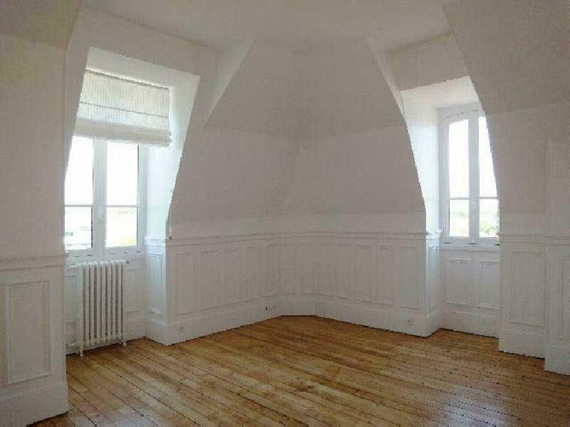 Rental apartment Maisons laffitte 2600€ CC - Picture 3