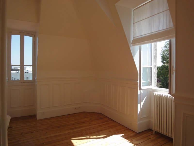 Rental apartment Maisons laffitte 2600€ CC - Picture 4