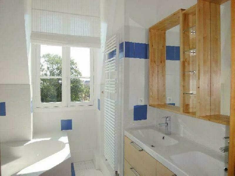 Rental apartment Maisons laffitte 2600€ CC - Picture 6