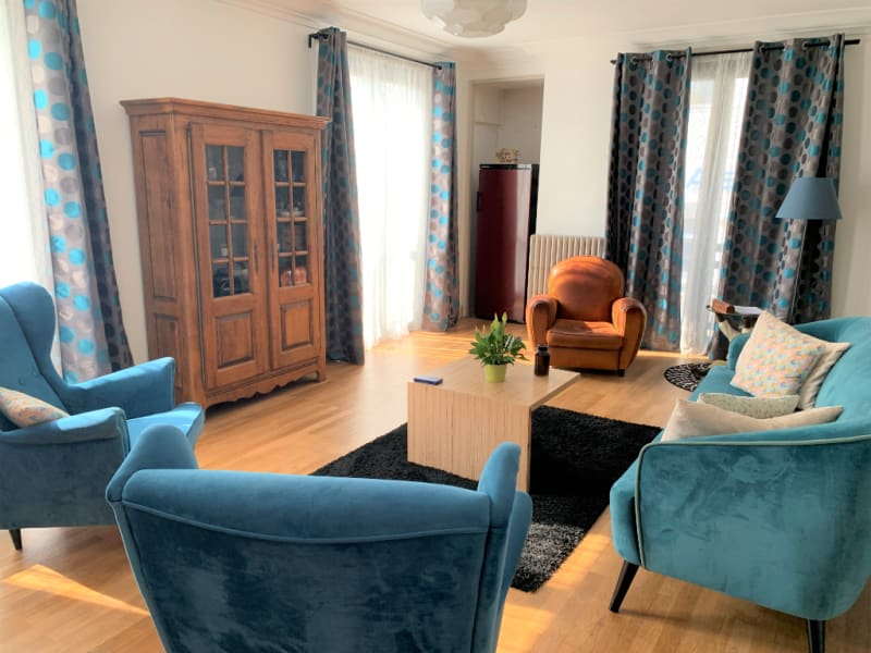 Sale house / villa Pornic 665000€ - Picture 6