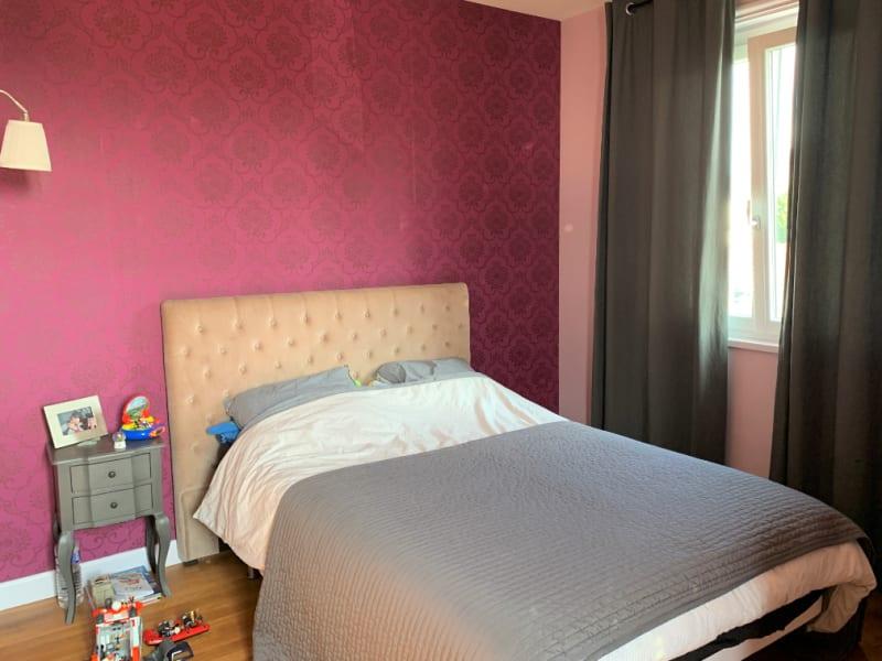 Sale house / villa Pornic 665000€ - Picture 7
