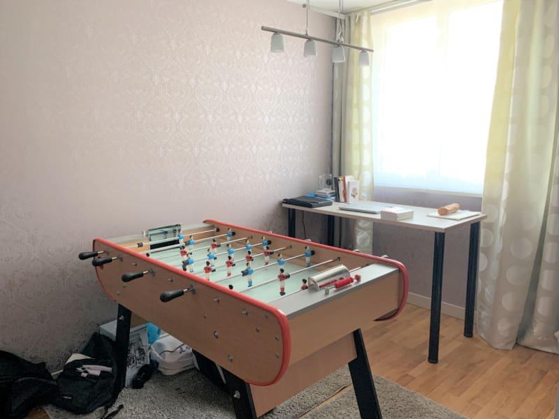 Sale house / villa Pornic 665000€ - Picture 10