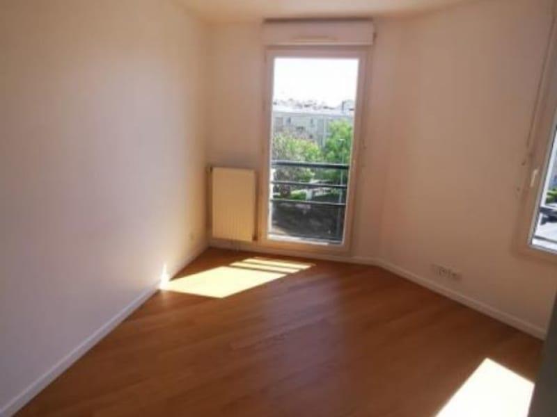 Rental apartment Suresnes 1225€ CC - Picture 6
