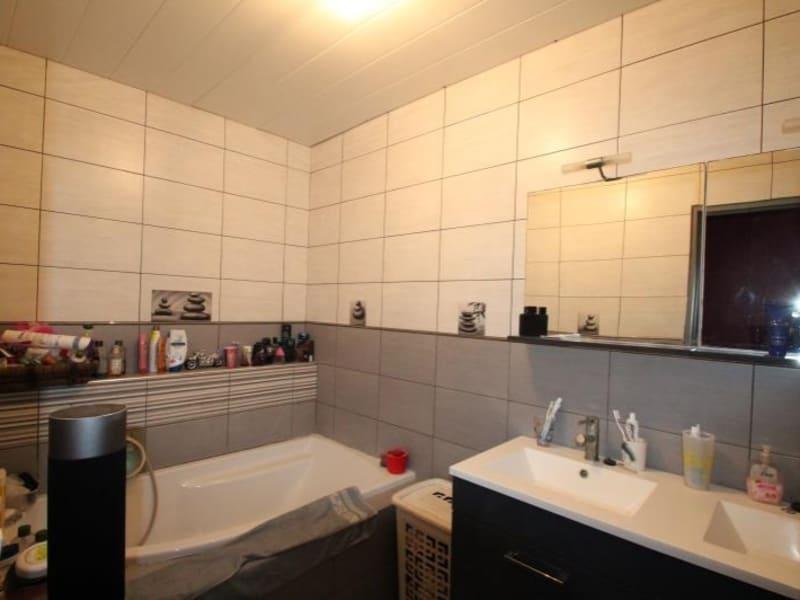 Sale house / villa Mareuil sur ourcq 159000€ - Picture 5