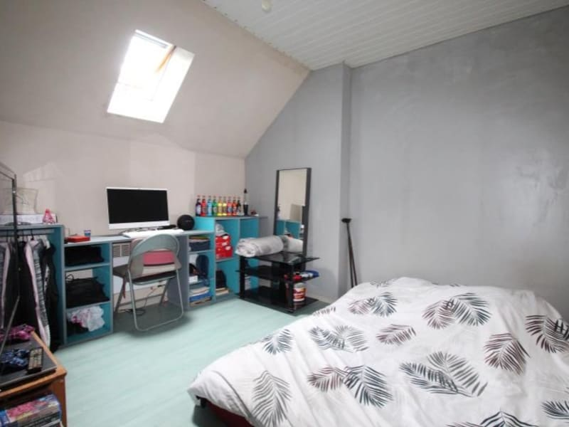 Sale house / villa Mareuil sur ourcq 159000€ - Picture 6