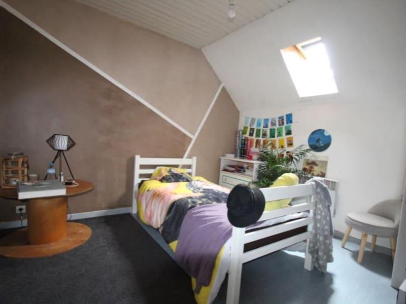 Sale house / villa Mareuil sur ourcq 159000€ - Picture 7