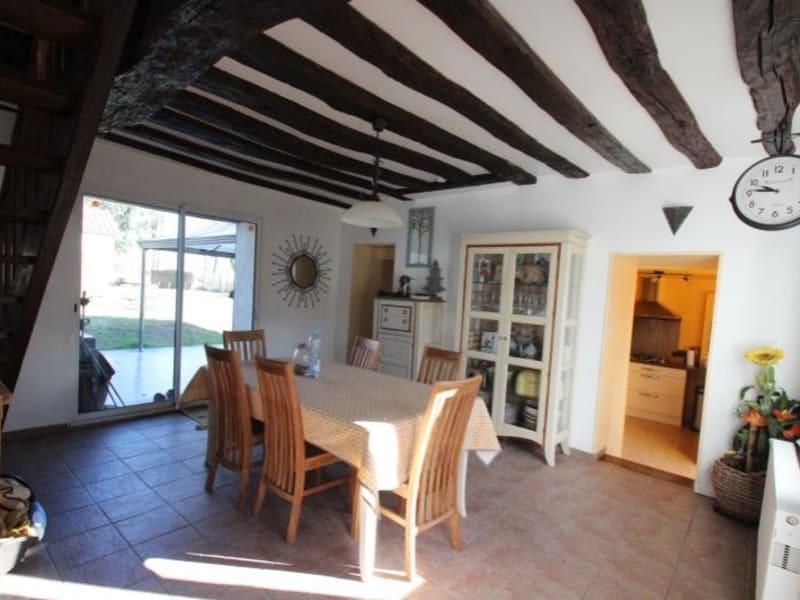 Sale house / villa Mareuil sur ourcq 257500€ - Picture 3