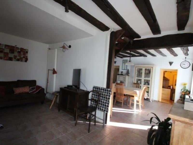 Sale house / villa Mareuil sur ourcq 257500€ - Picture 4