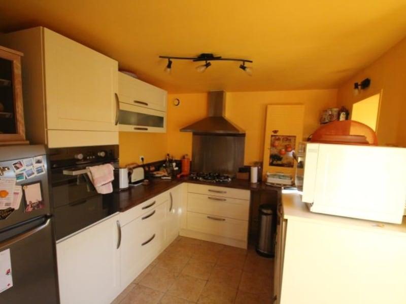 Sale house / villa Mareuil sur ourcq 257500€ - Picture 5