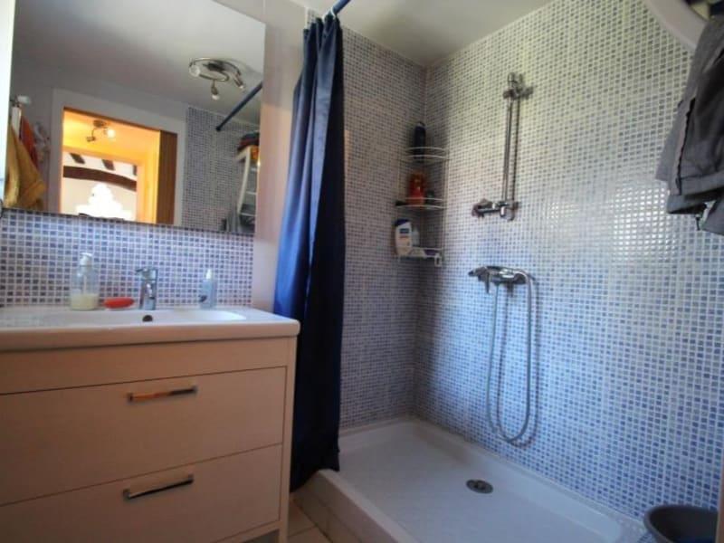 Sale house / villa Mareuil sur ourcq 257500€ - Picture 6