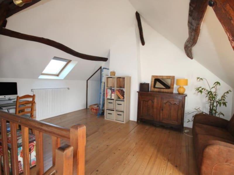 Sale house / villa Mareuil sur ourcq 257500€ - Picture 8