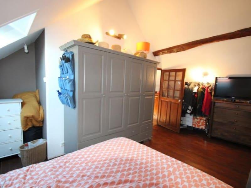 Sale house / villa Mareuil sur ourcq 257500€ - Picture 9