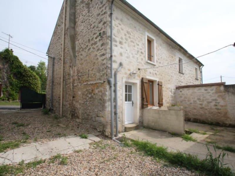 Sale house / villa Mareuil sur ourcq 139000€ - Picture 1