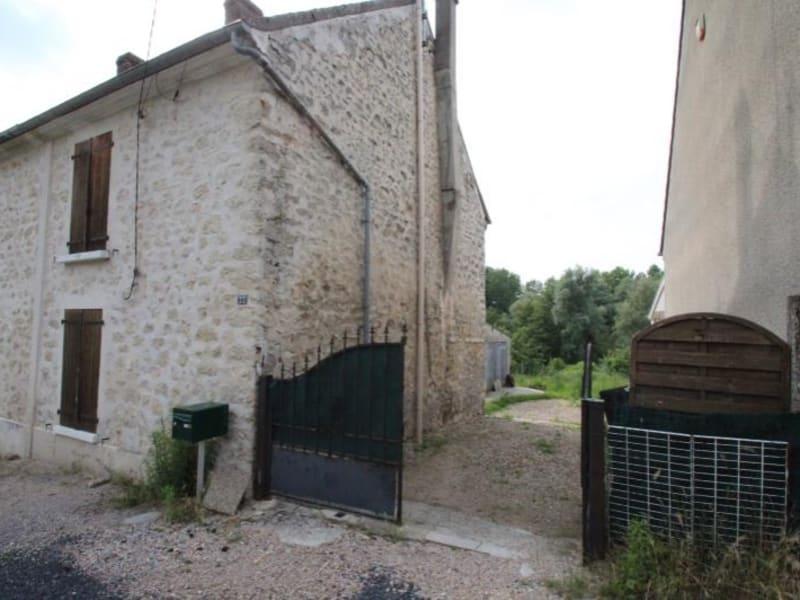 Sale house / villa Mareuil sur ourcq 139000€ - Picture 9