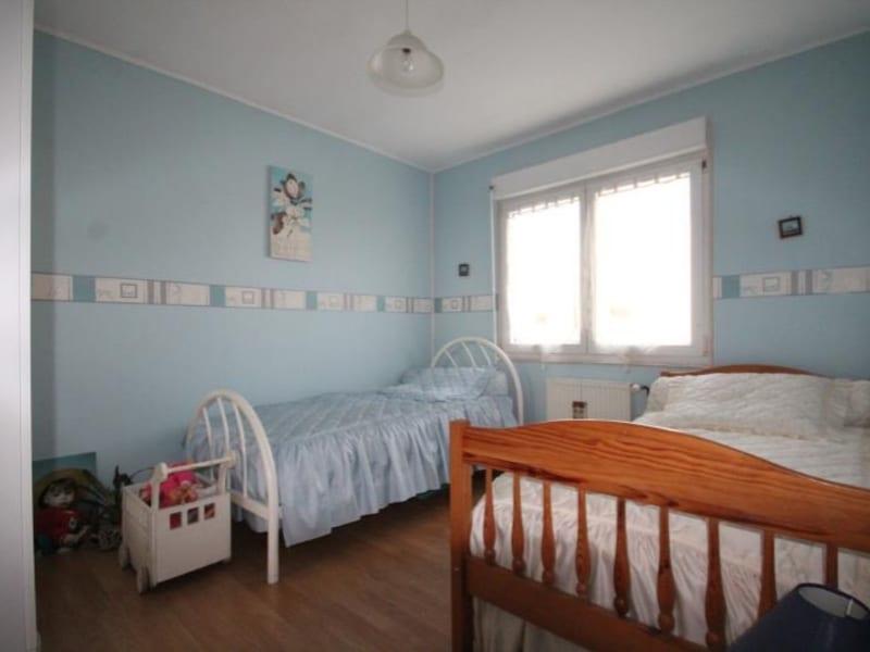 Sale house / villa Mareuil sur ourcq 175000€ - Picture 6