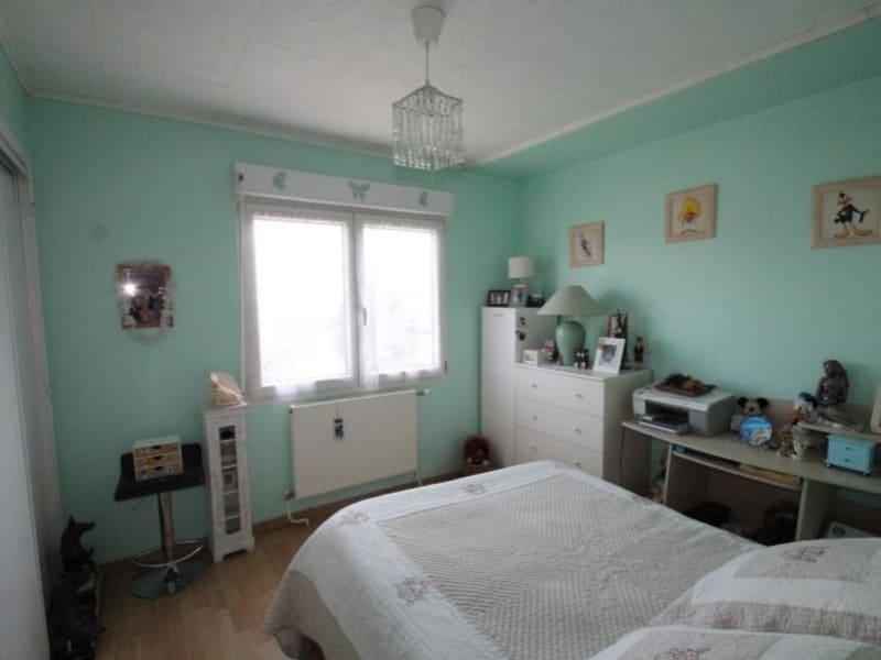 Sale house / villa Mareuil sur ourcq 175000€ - Picture 7