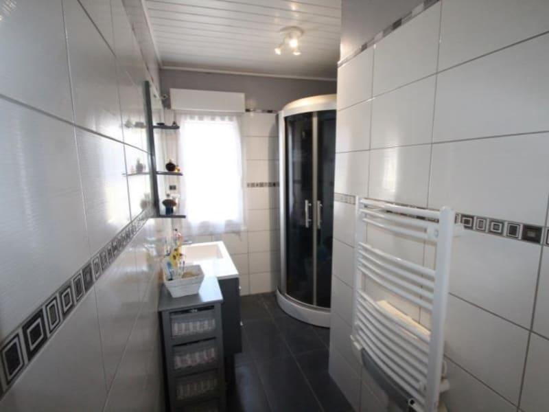 Sale house / villa Mareuil sur ourcq 175000€ - Picture 8