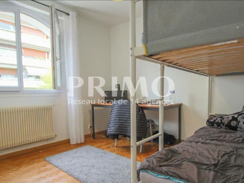 Vente maison / villa Chatenay malabry 638000€ - Photo 5