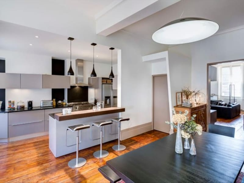 Vente appartement Sarcelles 152500€ - Photo 2