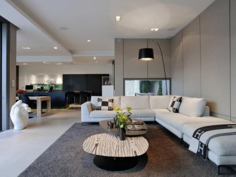 Vente appartement Sarcelles 235500€ - Photo 1