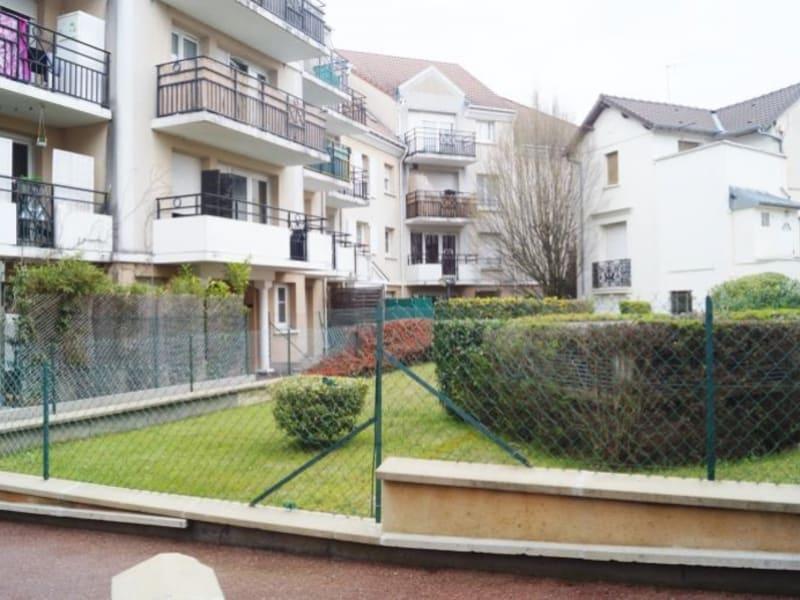 Vente appartement St brice sous foret 175000€ - Photo 4