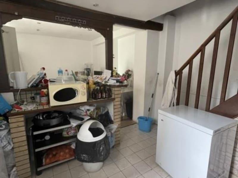 Vente maison / villa Sarcelles 152900€ - Photo 3