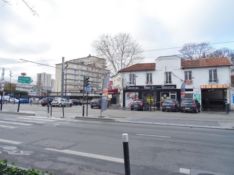 Location bureau St denis 333,33€ HC - Photo 4
