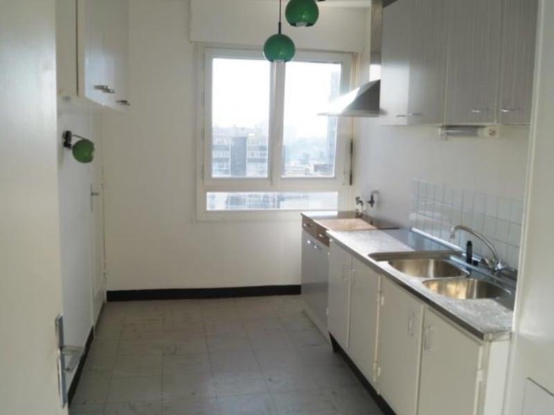 Vente appartement Sarcelles 145000€ - Photo 3