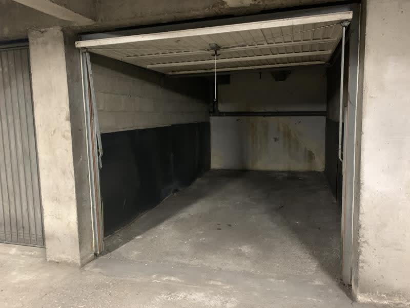 Vente parking Sarcelles 12500€ - Photo 3