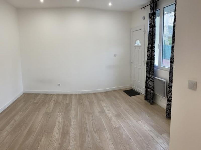 Location appartement Sarcelles village 670€ CC - Photo 3