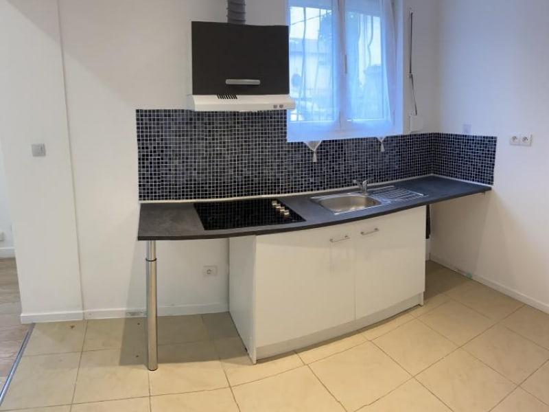 Location appartement Sarcelles village 670€ CC - Photo 4
