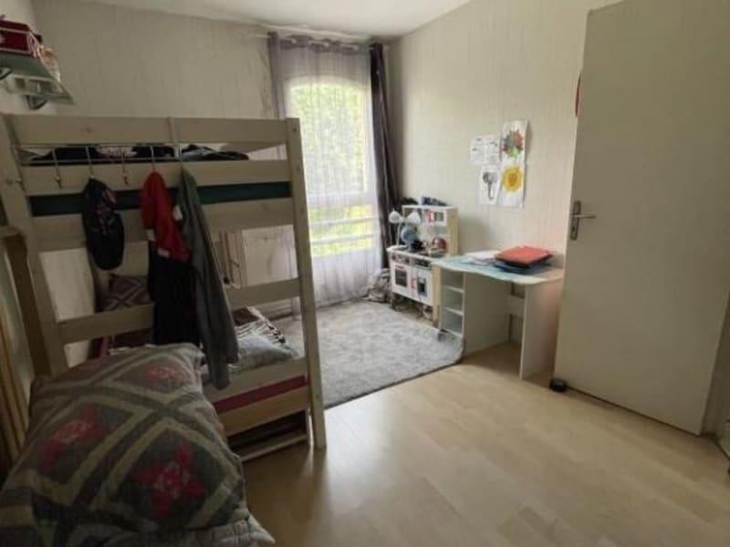 Vente appartement Sarcelles 160000€ - Photo 5