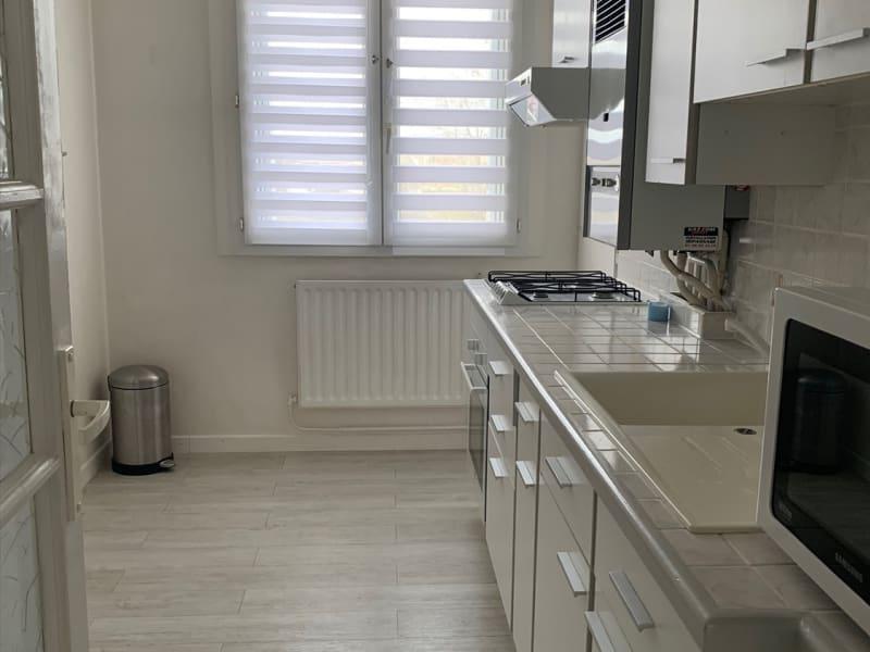 Alquiler  apartamento Marcoussis 755€ CC - Fotografía 5