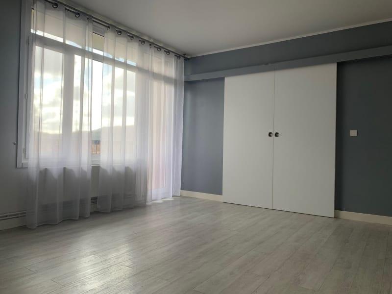 Alquiler  apartamento Marcoussis 755€ CC - Fotografía 1