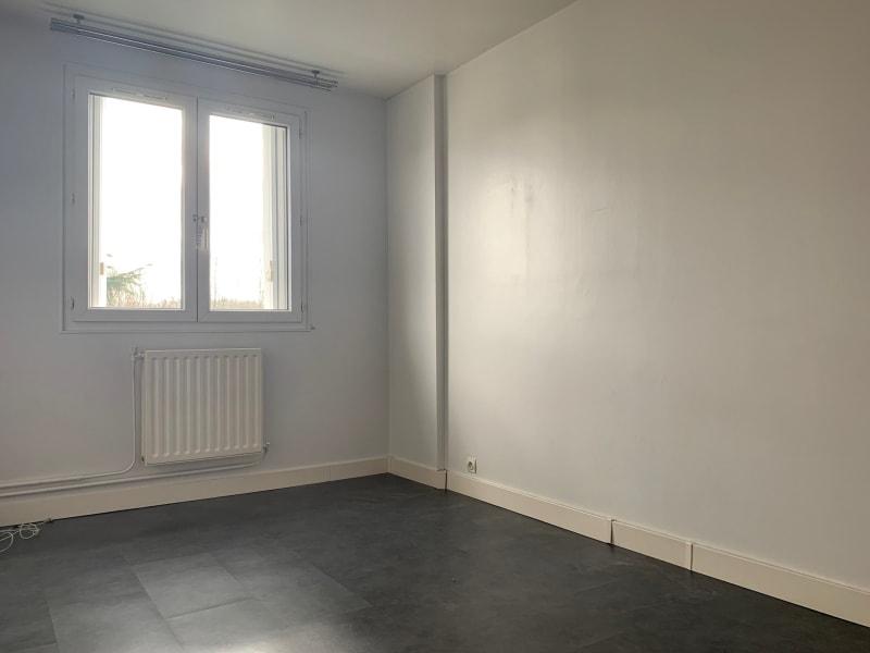 Alquiler  apartamento Marcoussis 755€ CC - Fotografía 6