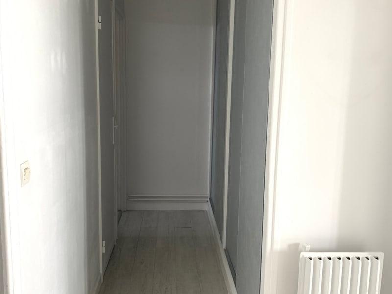 Alquiler  apartamento Marcoussis 755€ CC - Fotografía 8