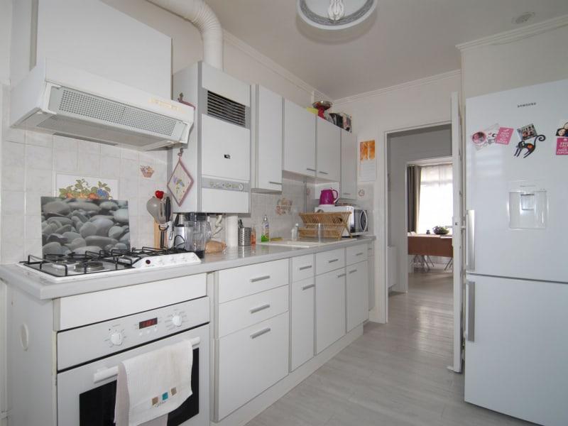 Alquiler  apartamento Marcoussis 755€ CC - Fotografía 4