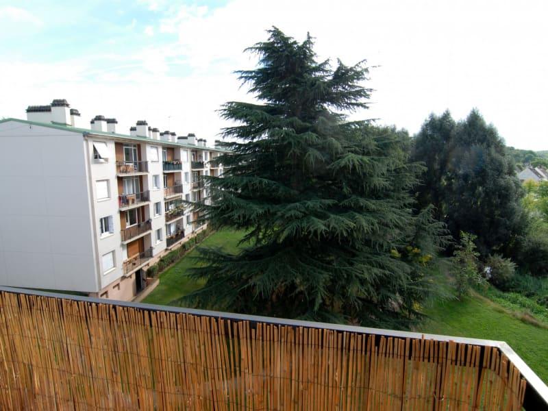 Alquiler  apartamento Marcoussis 755€ CC - Fotografía 3
