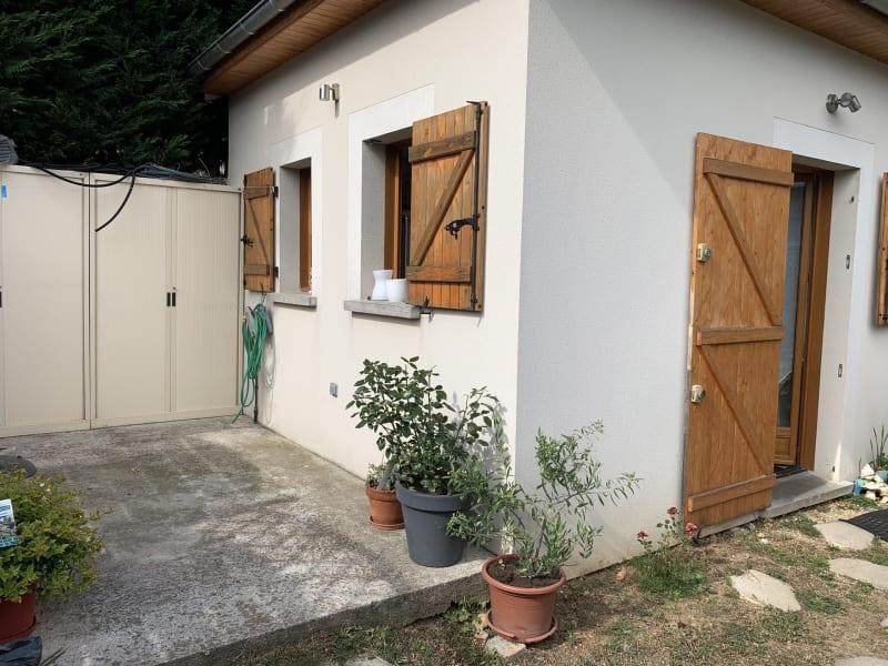 Alquiler  casa La ville-du-bois 610€ CC - Fotografía 2