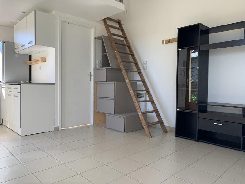 Alquiler  casa La ville-du-bois 610€ CC - Fotografía 5