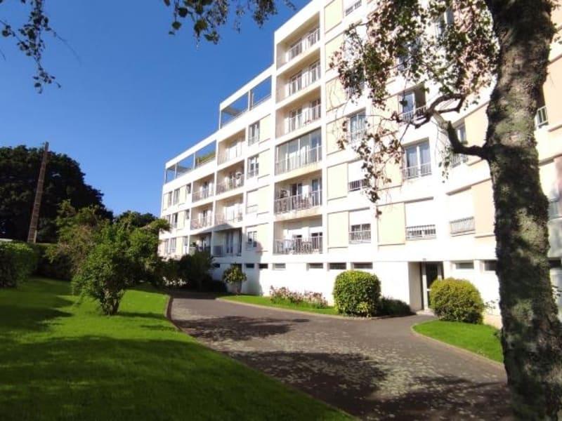 Sale apartment Brest 119500€ - Picture 4
