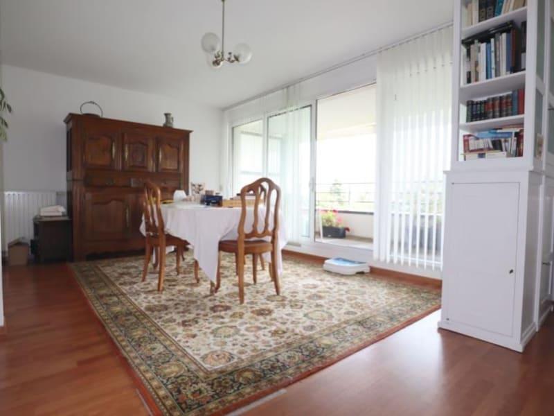 Sale apartment Brest 295000€ - Picture 3