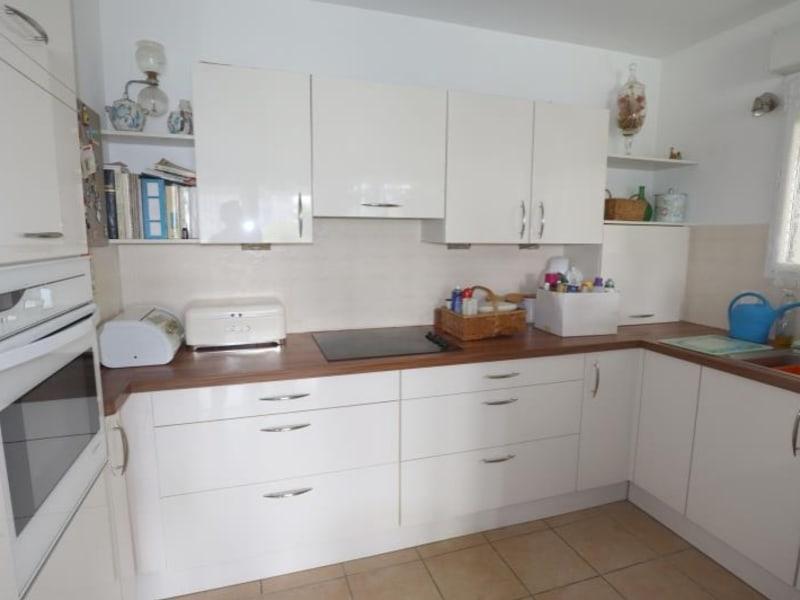 Sale apartment Brest 295000€ - Picture 4