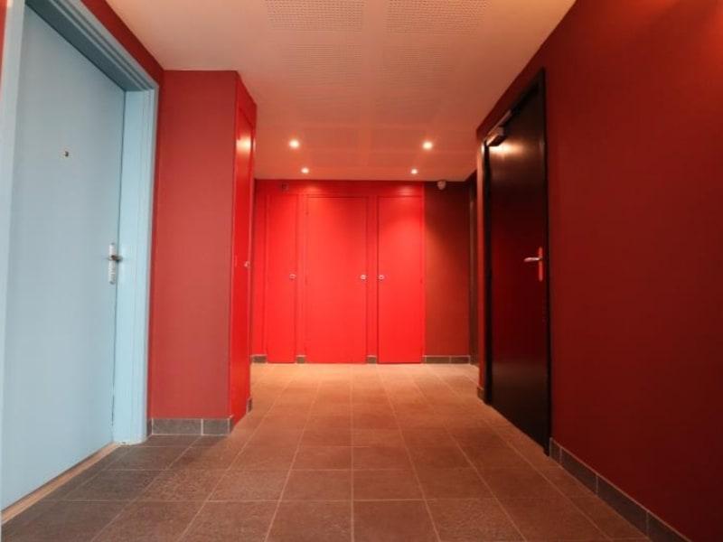 Sale apartment Brest 295000€ - Picture 5