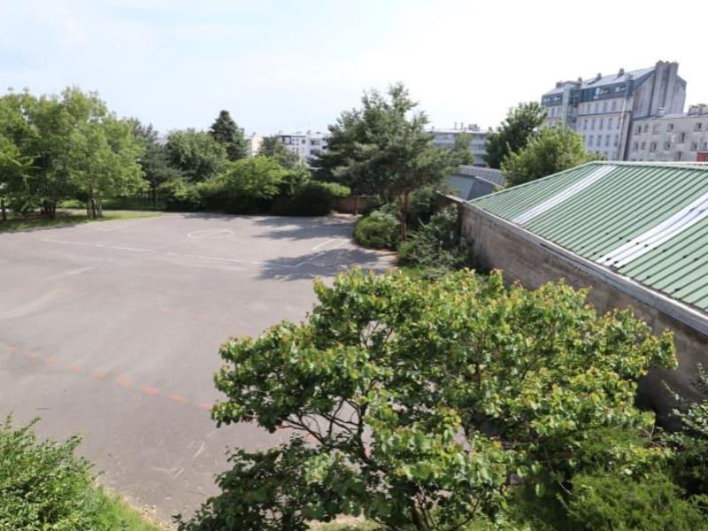 Sale apartment Brest 295000€ - Picture 6