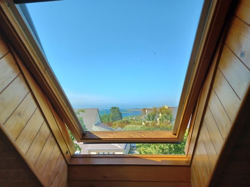 Sale house / villa Landeda 411500€ - Picture 2