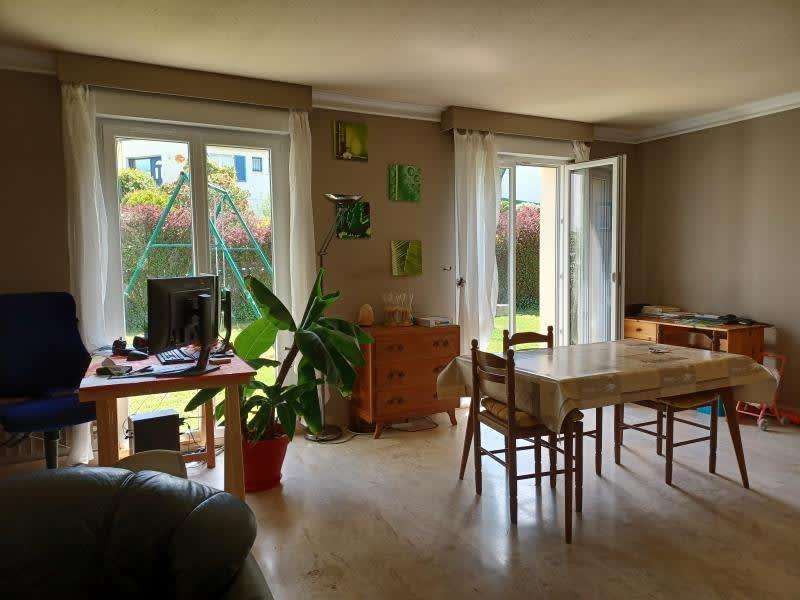 Sale house / villa Landerneau 220000€ - Picture 4