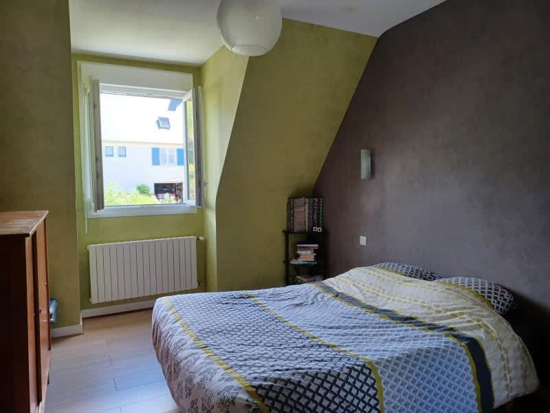 Sale house / villa Landerneau 220000€ - Picture 5